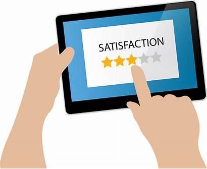 Satisfaction Customer Needs