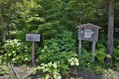 7/6/12 Monte Cristo Trail #53 to Monte Carlo Trail #52