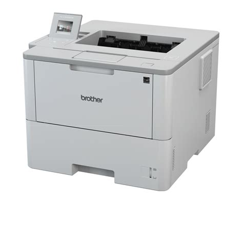 hl s5687w l hl l6300dw wlan laserdrucker schwarz weiß brother