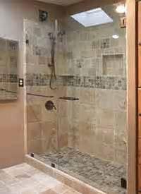 Frameless Glass Showers Doors   Precision Glass & Shower