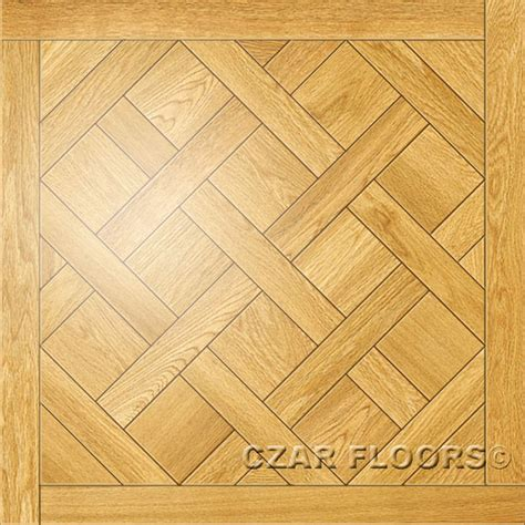 floor in details description and price for versailles in parquet