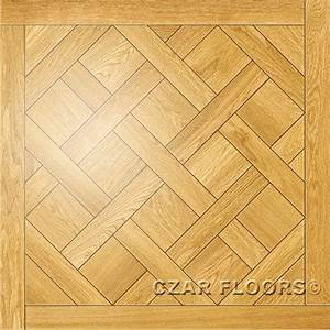 Pin wood floor medallion inlays picture by medallions and for Fabricant de parquet