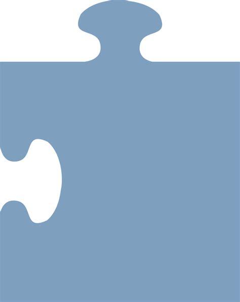 jigsaw puzzle corner  vector graphic  pixabay