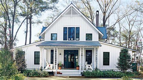 white plains plan   house plans  porches