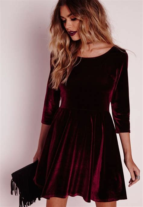 11 Classy Cocktail Dresses for Winter - Outfit Ideas HQ