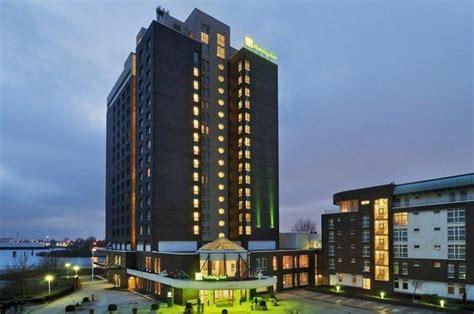holiday inn hamburg germany hotel reviews tripadvisor