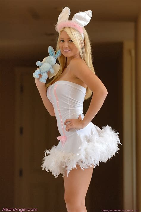 Easter Treat Alison Angel 14 Images Welcome To