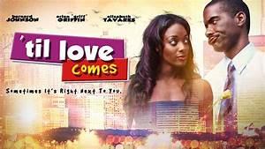 """Dating Isn't Easy - """"Til Love Comes"""" - Full Free Maverick ..."""