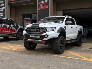 Equipement Ford Ranger : best 25 ford ranger 2016 ideas on pinterest ford ranger truck ford ranger pickup and ford ~ Melissatoandfro.com Idées de Décoration