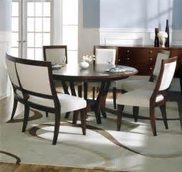 dining room sets with bench dining room wood dining room table with bench decor kitchen table chair sets simple dining