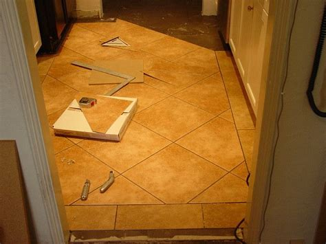 17 best images about kitchen floors on