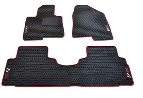 nettoyer tapis de voiture vente en gros hyundai ix35 tapis d excellente qualit 233 de grossistes chinois hyundai ix35 tapis