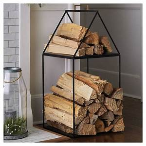 hearth with magnolia house log holder target home