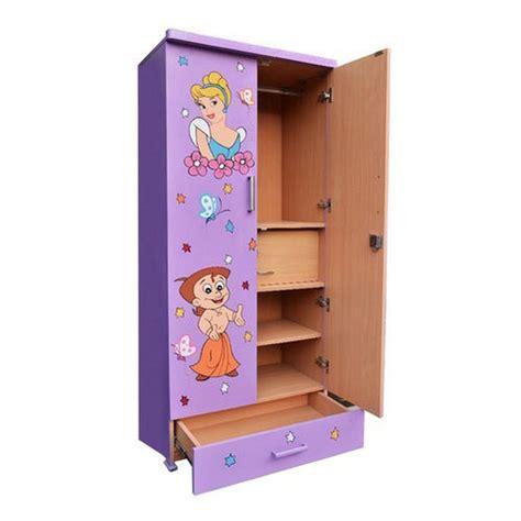 Cupboard For Children by Kid S Room Wardrobe Room Wooden Wardrobe