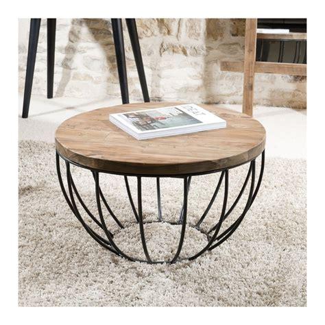 bureau angle ikea table basse ronde 60x60 tinesixe