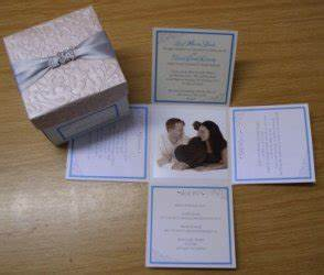 Beautiful handmade wedding invitations johannesburg for Handmade wedding invitations johannesburg
