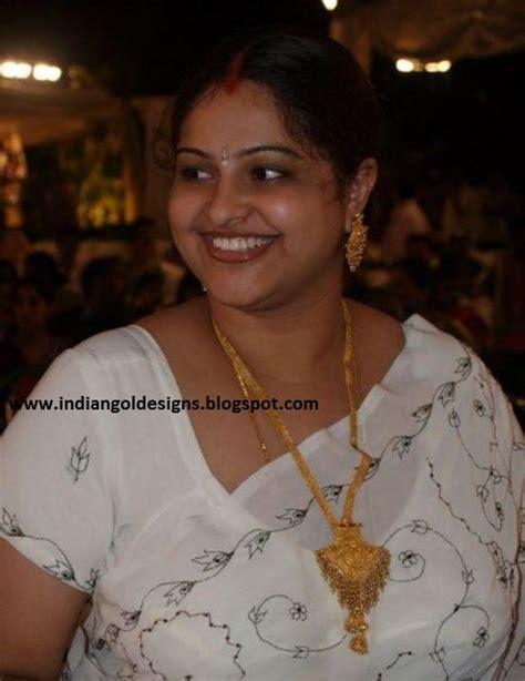 actress jyothi meena wiki actress raasi saree side unseen kapoor