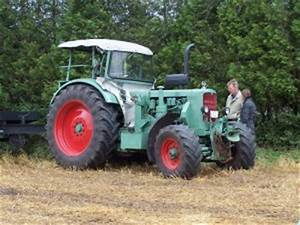 Suche Oldtimer Traktor : einen oldtimer traktor mieten oldtimerplus blog ~ Jslefanu.com Haus und Dekorationen