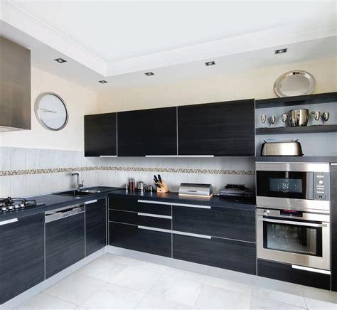 inox cuisine evier de cuisine inox maison design modanes com