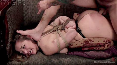 Tools For Flagellation 61 Pics Xhamster