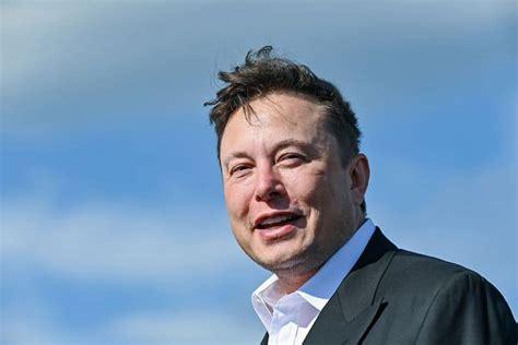 David Einhorn Accuses Elon Musk, Chamath Palihapitiya of ...