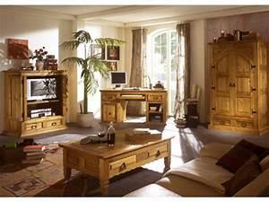 Möbel Aus Hotelauflösung Kaufen : rustikale m bel aus holz kaufen moebelliebhaber ~ Watch28wear.com Haus und Dekorationen