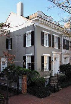 the urban row house on pinterest 169 pins home
