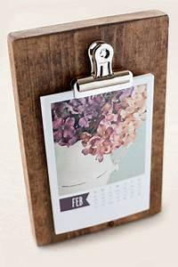 Kalender Selber Basteln Ideen : die besten 25 fotokalender ideen auf pinterest kalender ~ Lizthompson.info Haus und Dekorationen