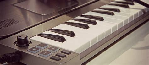 recording equipment      produce