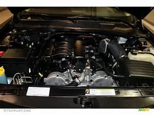 2008 Dodge Charger Se 3 5 Liter Sohc 24