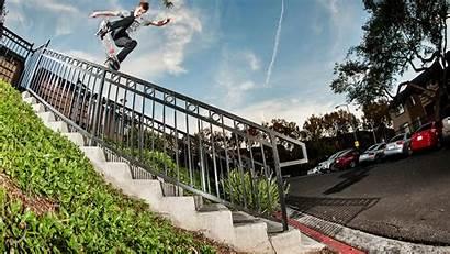 Thrasher Magazine Skateboarding Skateboard Skate Wallpapers Desktop