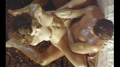 130 Carre Otis Wild Orchid Sex Scene On Floor