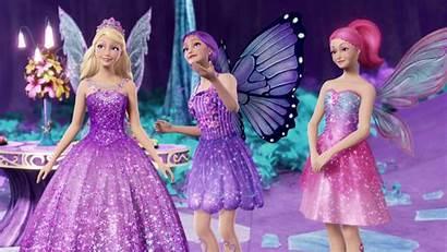 Barbie Wallpapers Movies Doll Dolls Desktop Latest