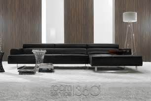 designer sofa italian design sectional sofa sofa design