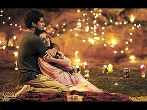 Aashiqui 2 HQ Movie Wallpapers | Aashiqui 2 HD Movie ...