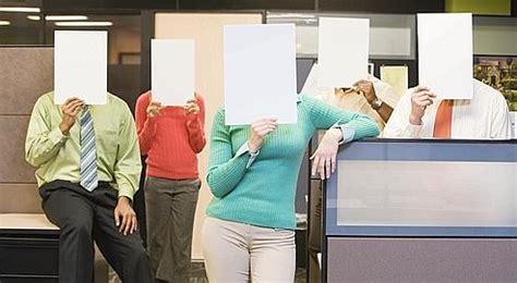 bureau emploi qu饕ec cv anonyme 5 questions qui vous ont fait réagir