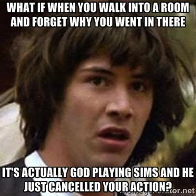 Mind Fuck Meme - 27 best conspiracy keanu images on pinterest funny images funny photos and memes humor