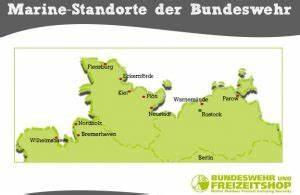 Standorte Der Bundeswehr : die standorte der luftwaffe der bundeswehr bw freizeitshop camp ~ Watch28wear.com Haus und Dekorationen