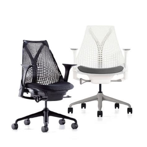 herman miller sayl chair second herman miller sayl work chair the awesomer