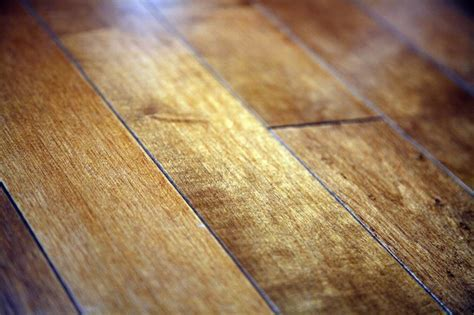 How to Remove Polyurethane Without Stripping Stain   Hunker