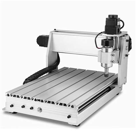 4 axis 3040 cnc router engraving machine engraver t desktop wood carving 699946617245 ebay