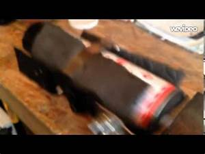 Rattle Can Spray Paint Automatic Shaker DIY YouTube