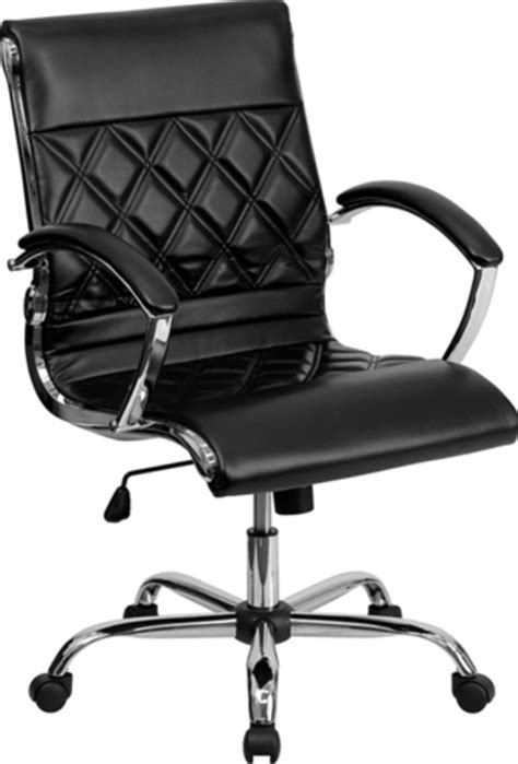 The Office Furniture Blog at OfficeAnything.com: Use Sleek