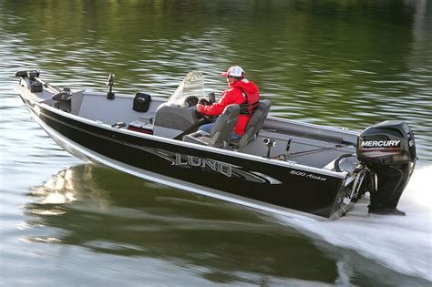Lund Boat Accessories For Sale by 2016 New Lund 1600 Alaskan Ss Utility Boat For Sale