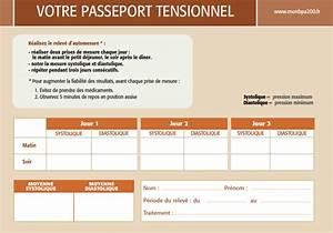 Fiche Automesure Tensionnelle : mon bp a200 par microlife ~ Medecine-chirurgie-esthetiques.com Avis de Voitures