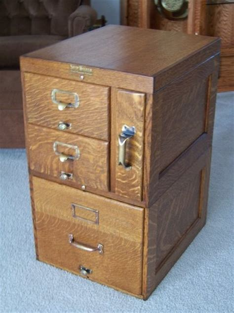 Shaw Walker File Cabinet History by Bukit Home Interior And Exterior