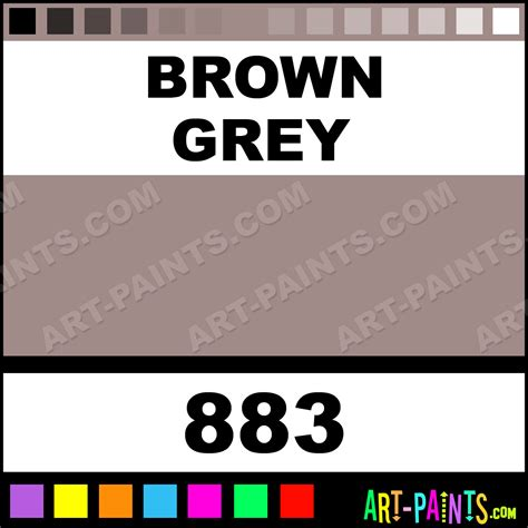 brown grey paint color adorable best 25 gray brown paint