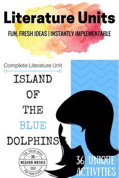 fun fresh ideas  tpt images fun activities
