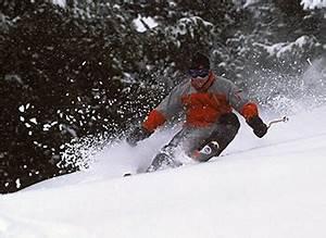 Vacances ski en clibataire, sjour week end ski Belambra