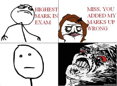 Gcse Results Meme - gcse results meme 28 images 25 best memes about exam results exam results memes 25 best